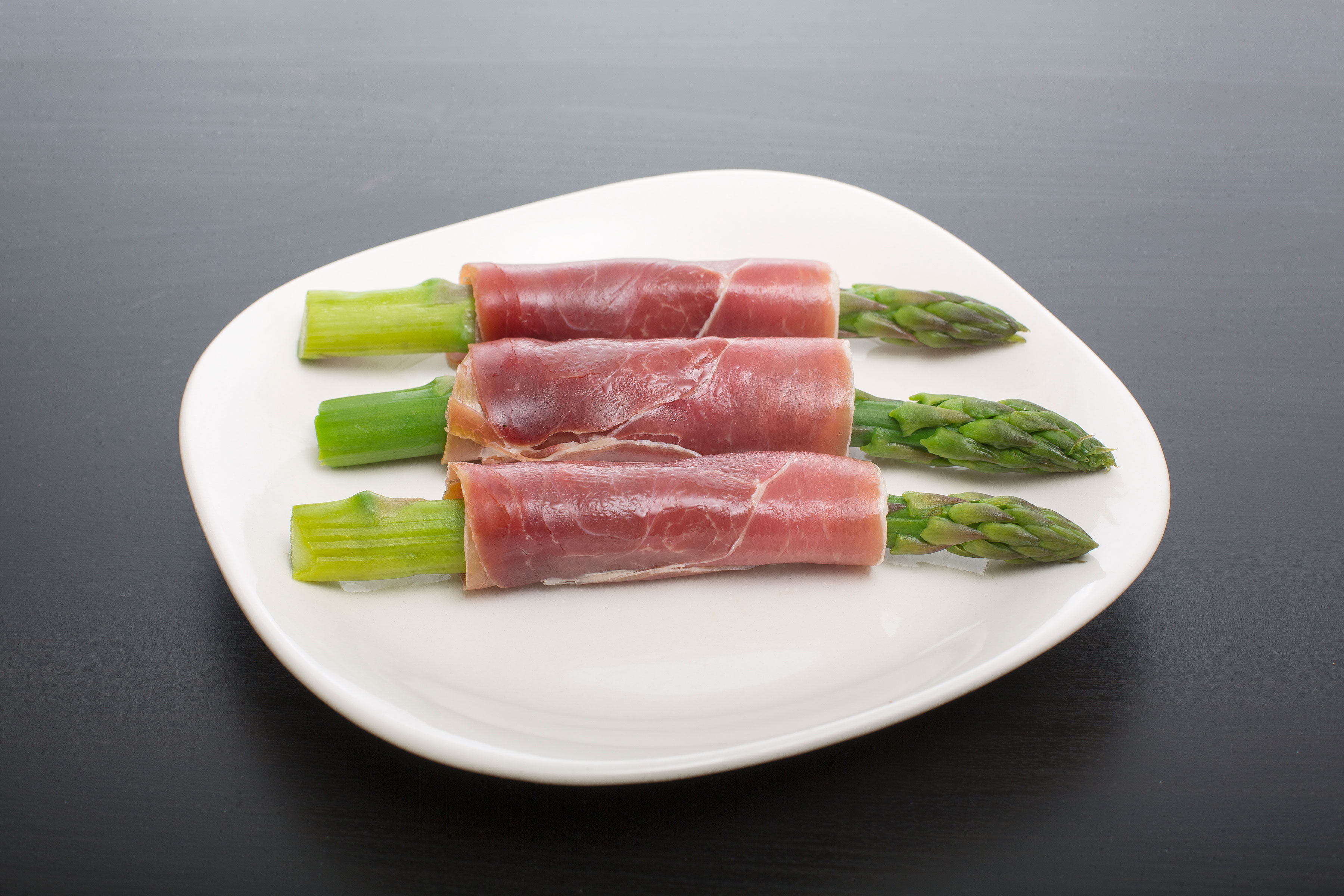 Proscuitto_Asparagus